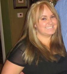 Ashley Christian