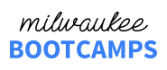 milwaukee_bootcamps_button